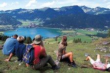 Natur & Landschaft 2011