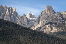 Val di Fassa 2011