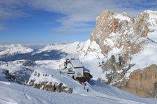 Trentino Winter 2011
