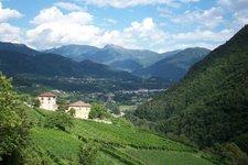 Trento Trient 2011