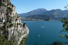 Gardasee Lago di Garda 2011