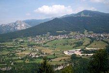 Folgaria 2011