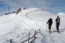 Eisacktal-Wipptal Winter 2011