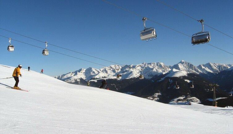 South Tyrol, Foto: BS, © Peer