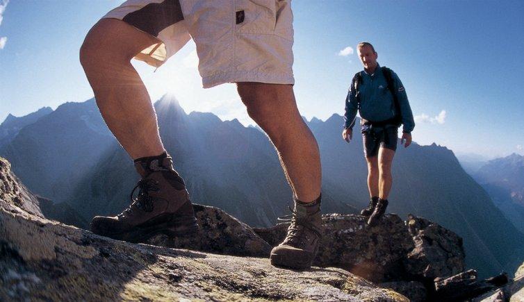 Leisure & activities, © Tirol Werbung, Foto: Bernd Ritschel