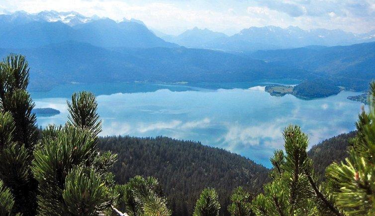 Upper Bavaria, © fotolibrary.de